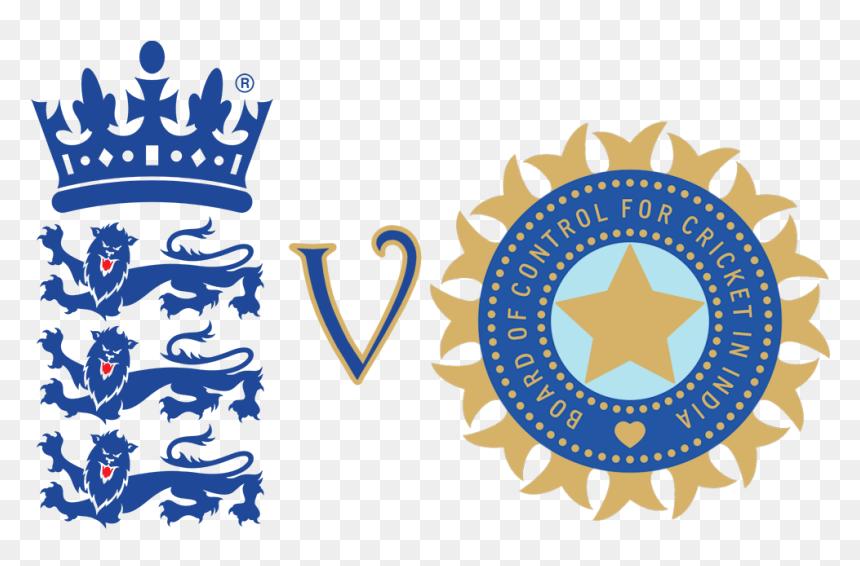 Thumb Image - England Cricket Team Logo, HD Png Download - vhv