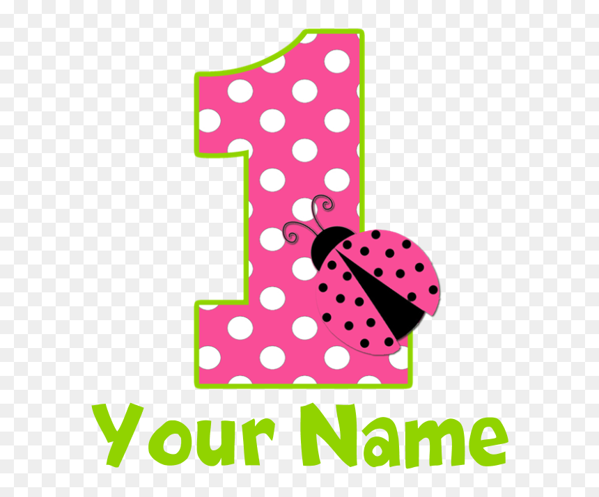 Transparent 1st Birthday Png Transparent Happy 3rd Birthday Png