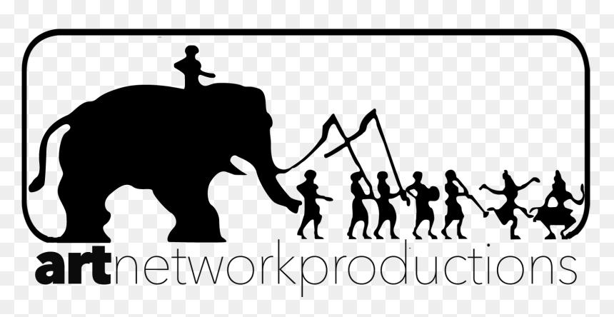 Indian Elephant Hd Png Download Vhv Kerala grama panchayath association pudusseri kalpakancheri, government logo png clipart. vhv rs