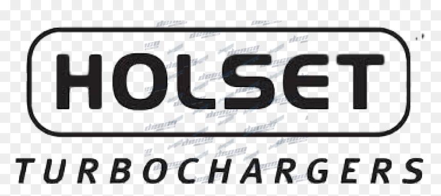 Valvoline Logo PNG Images, Valvoline Logo Clipart Free Download