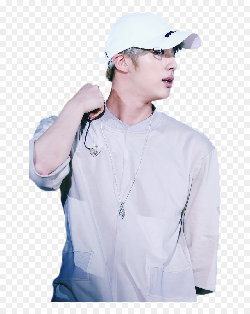 478 4787374 image about kpop in jin png by isa