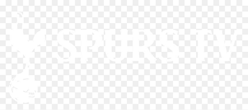 Tottenham Hotspur Png Download Tottenham Hotspur Transparent Png Vhv