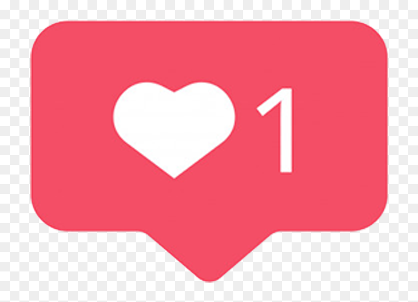 instagram love sticker gif hd png download vhv love sticker gif hd png download