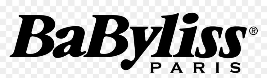 Babyliss Logo, HD Png Download - vhv