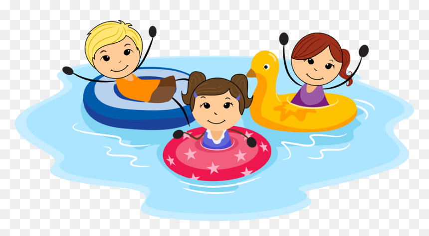 Free Free Summer Clipart, Download Free Clip Art, Free Clip Art on Clipart  Library