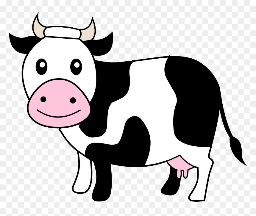 Farm animals stock vector. Illustration of cartoon, goat - 30935801