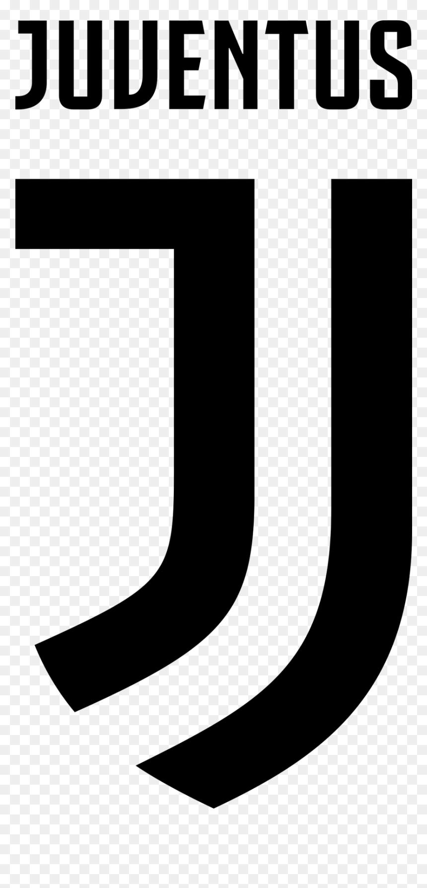 Download Juventus Logo Png Image For Free Juventus Logo Transparent Png Vhv