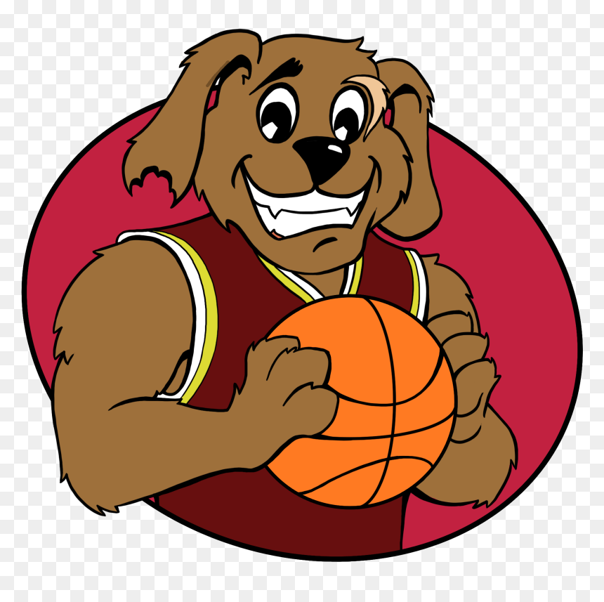 Cleveland Cavaliers Coloring Pages Drawing Cleveland Cavaliers Logo Hd Png Download Vhv