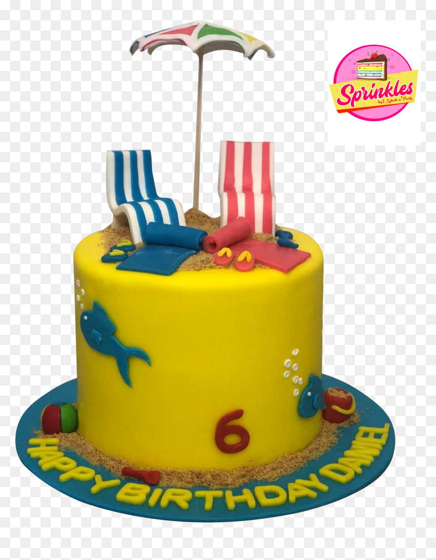 Birthday Cake Hd Png Download Vhv
