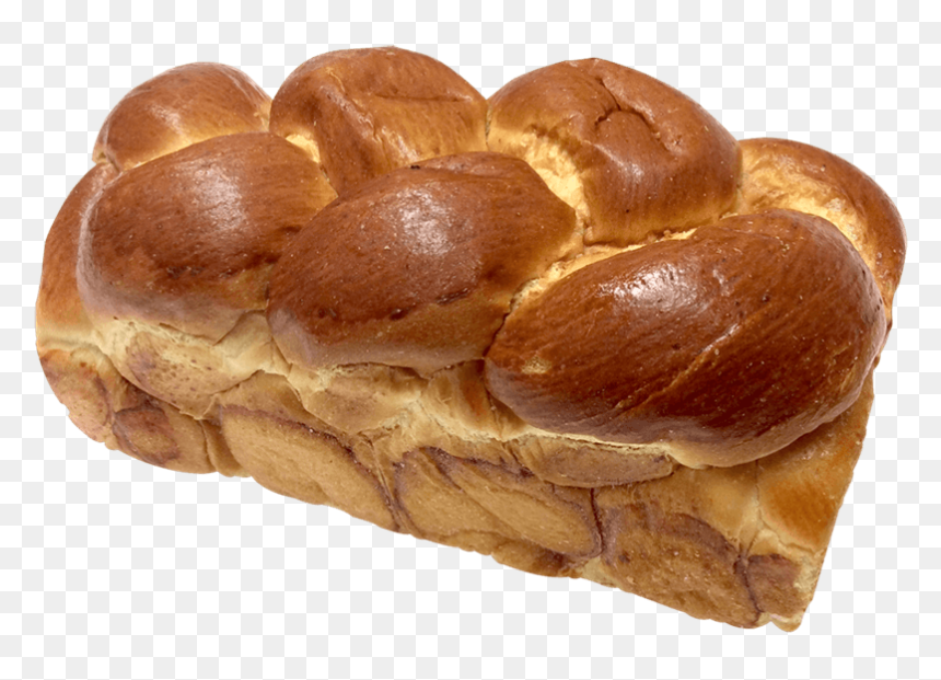 Transparent Loaf Of Bread Png Challah Png Download Vhv