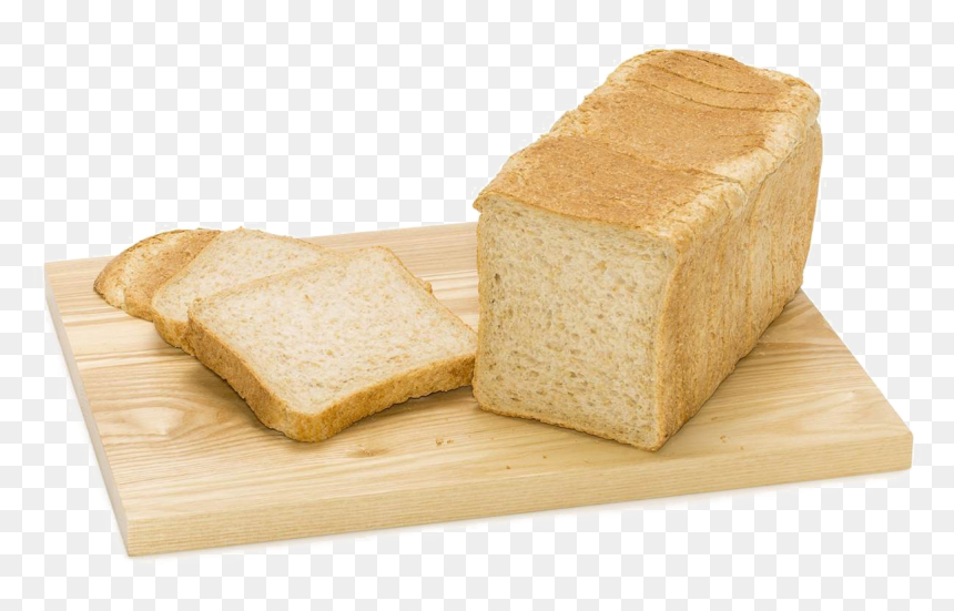 Bread Png Image Background Woolworths Bread Grain Loaf Transparent Png Vhv
