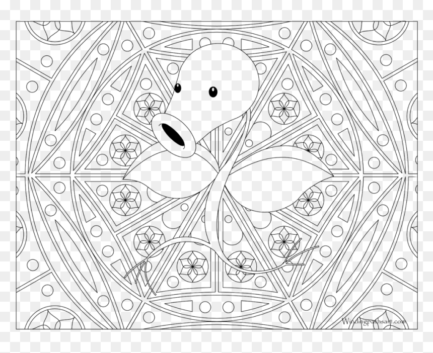 Hard Coloring Pages for Adults - Best Coloring Pages For Kids | 702x860