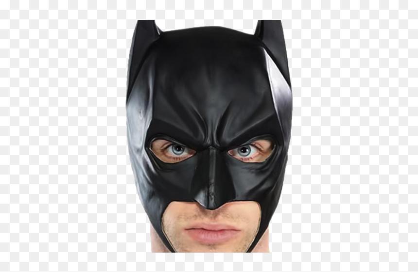 Batman Mask Png Transparent Images Make Batman Mask Png Download Vhv