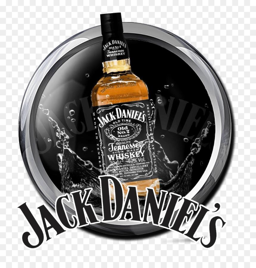 Jack Daniels Hd Png Download Vhv