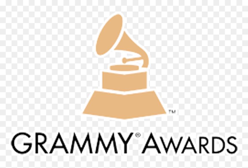 grammy png download grammy awards logo png transparent png vhv grammy awards logo png transparent png