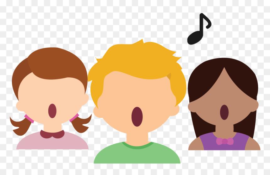 Christian Clip Art Choir, Men ' s chorus-Bild - singen png herunterladen -  869*794 - Kostenlos transparent Gesichtsausdruck png Herunterladen.