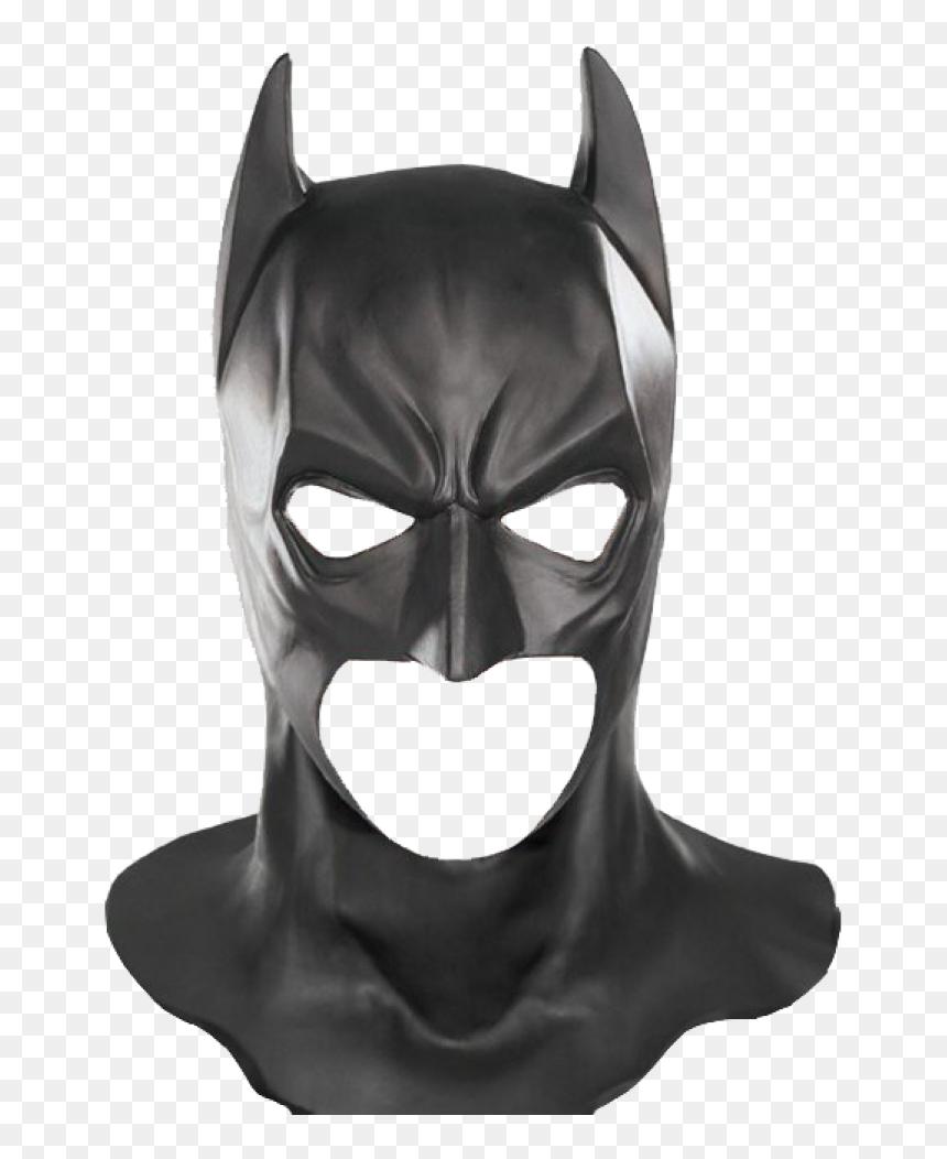 Batman Mask Png Image Batman Mask Png Transparent Png Vhv