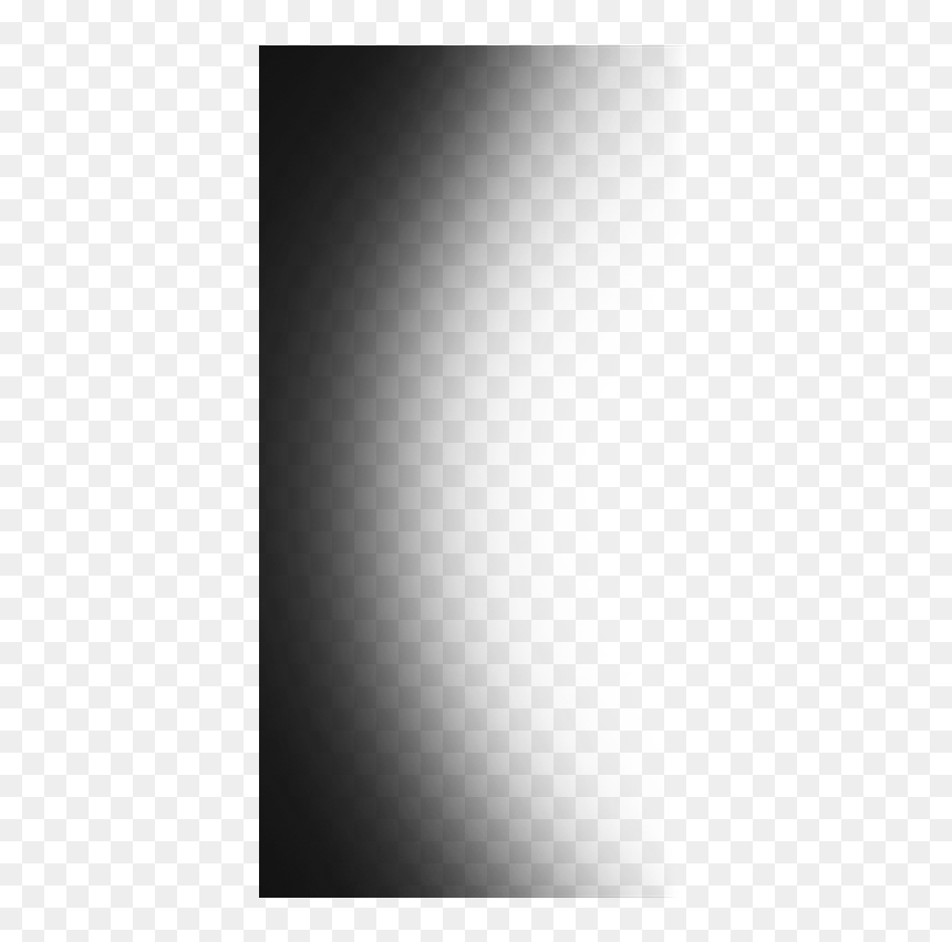 Transparent Black Vignette Png Png Download Vhv Vignette png (102+ images in collection) page 2, free portable network graphics (png) archive. transparent black vignette png png
