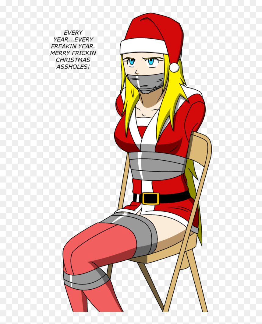 Transparent Christmas Hats Png Duct Taped Anime Girl Png Download Vhv Christmas png pngpack pack christmaspack pngtransparent texture hats natal. duct taped anime girl png download