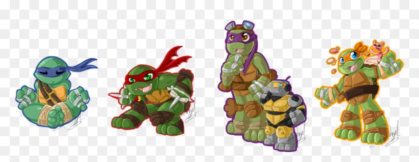 Nickelodeon Teenage Mutant Ninja Turtles Leonardo For Teenage
