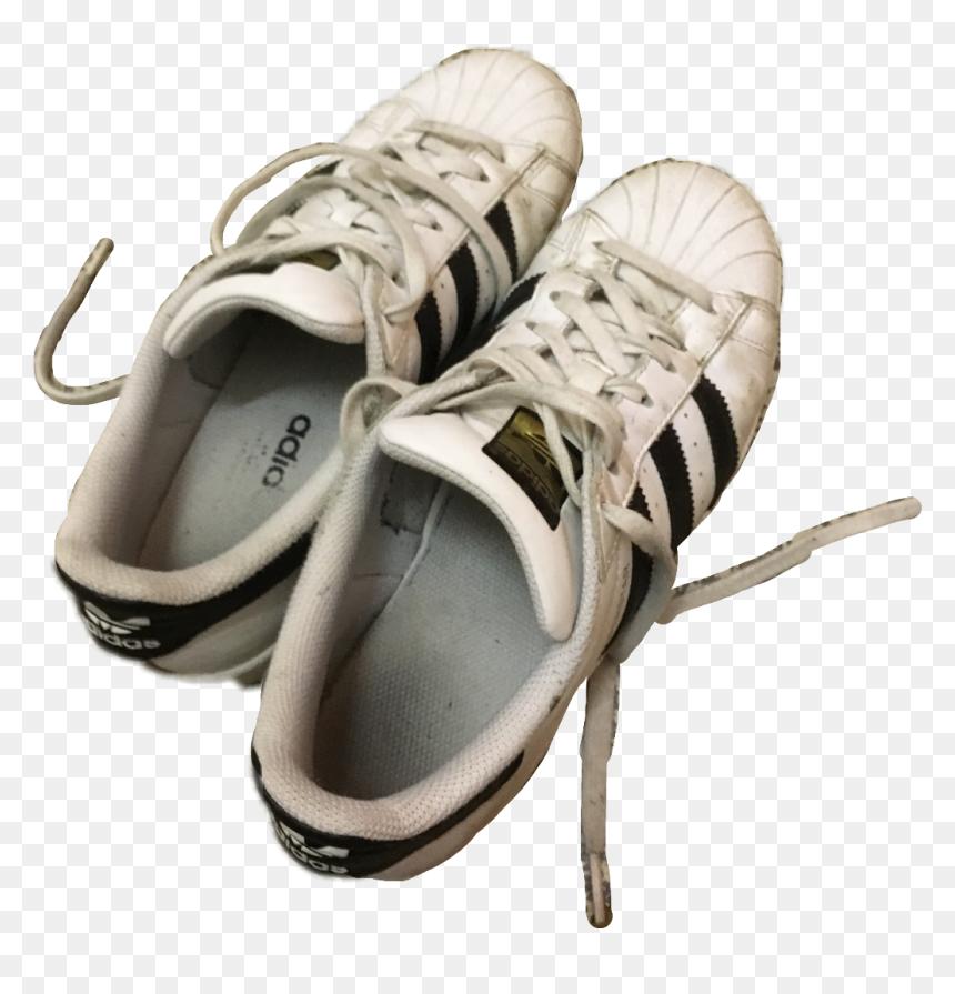 Svg Free Stock Adidas Superstar Old