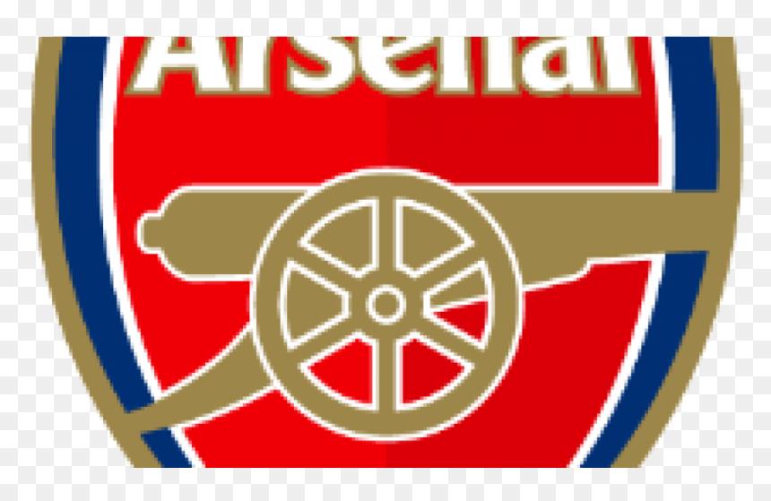 Arsenal Fc Png Download Arsenal Dream League Soccer 2019 Transparent Png Vhv