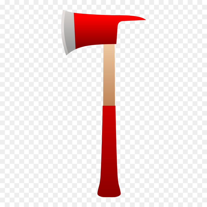 Cartoon Illustration Of Axe Or Ax Clip Art Royalty Free Cliparts, Vectors,  And Stock Illustration. Image 21590752.