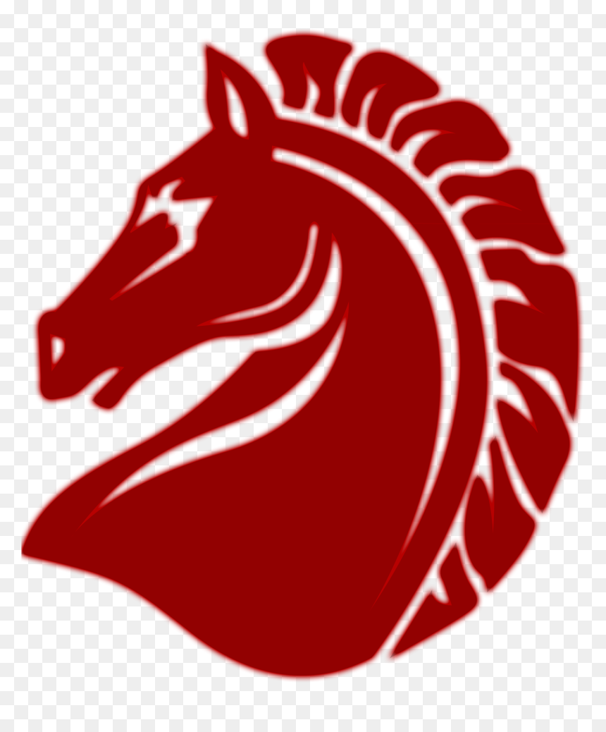 Red Horse Logo Png Hd Vector Red Horse Beer Logo Transparent Png Vhv