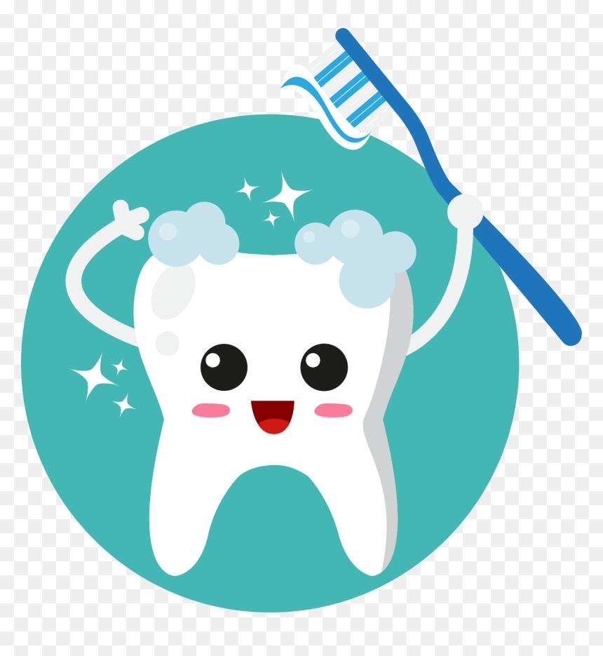 Dentist Clipart Dental Kit Kelonia Hd Png Download Vhv