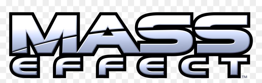 Mass Effect Logo Mass Effect Logo Png Transparent Png Vhv