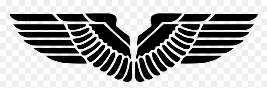 eagle wings vector png transparent png vhv eagle wings vector png transparent png