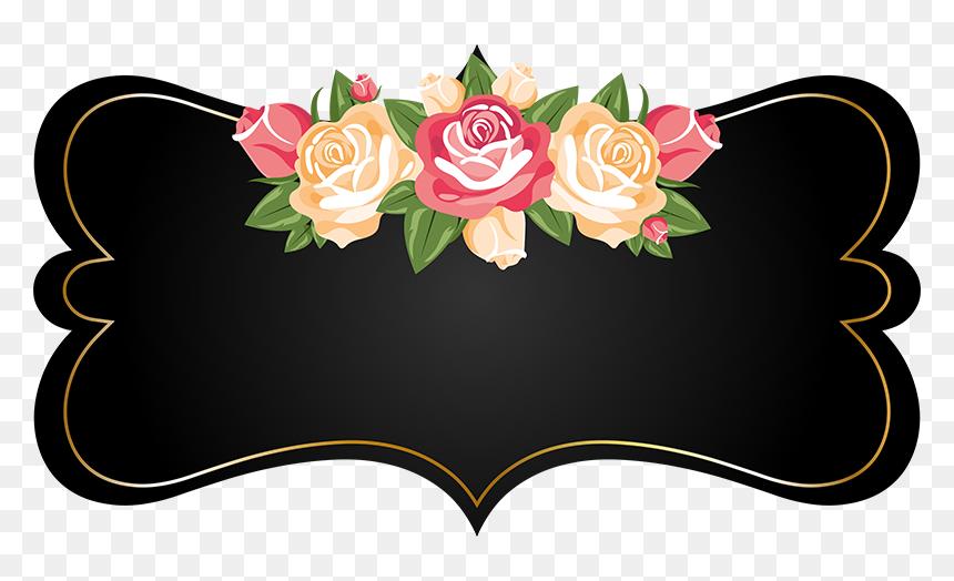 Vector Shabby Chic Roses - Download Free Vectors, Clipart Graphics & Vector  Art