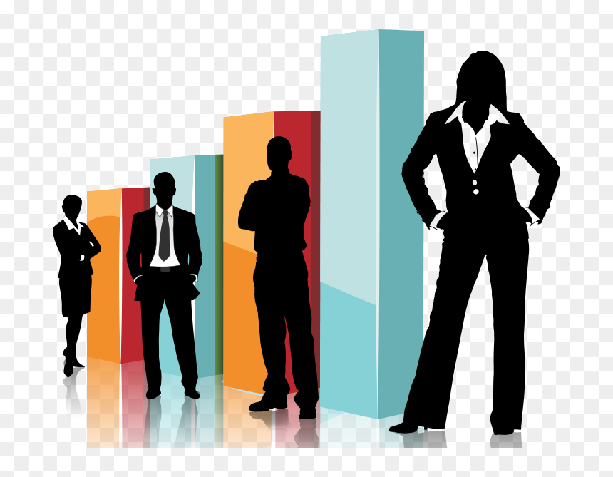 Career Job Banner Png Transparent Png Vhv