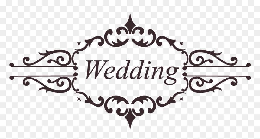 logo photography invitation wedding free transparent