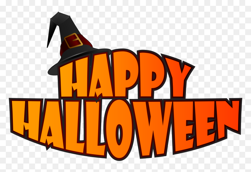Free Clipart Halloween Banner Picture Freeuse Download ...
