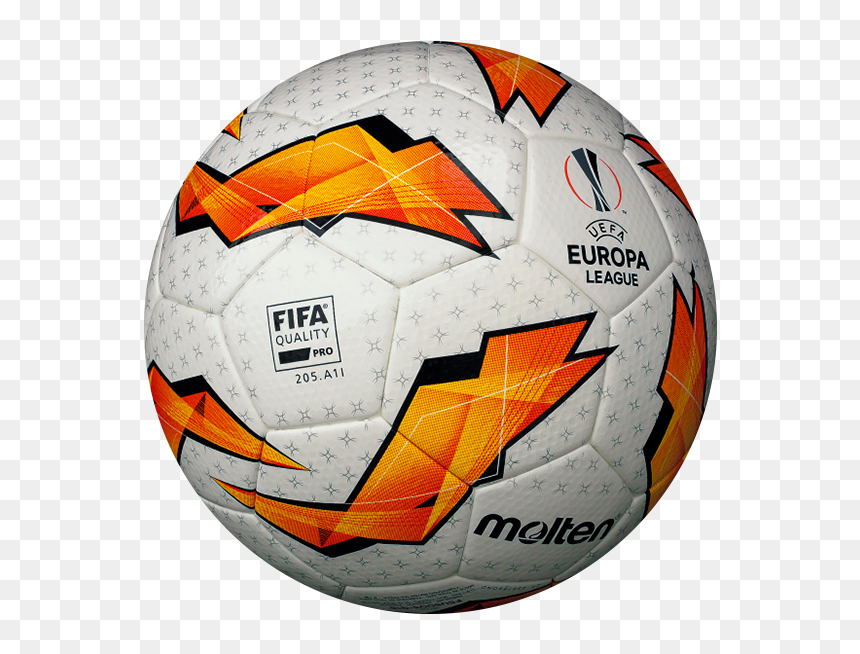 europa league final ball hd png download vhv europa league final ball hd png