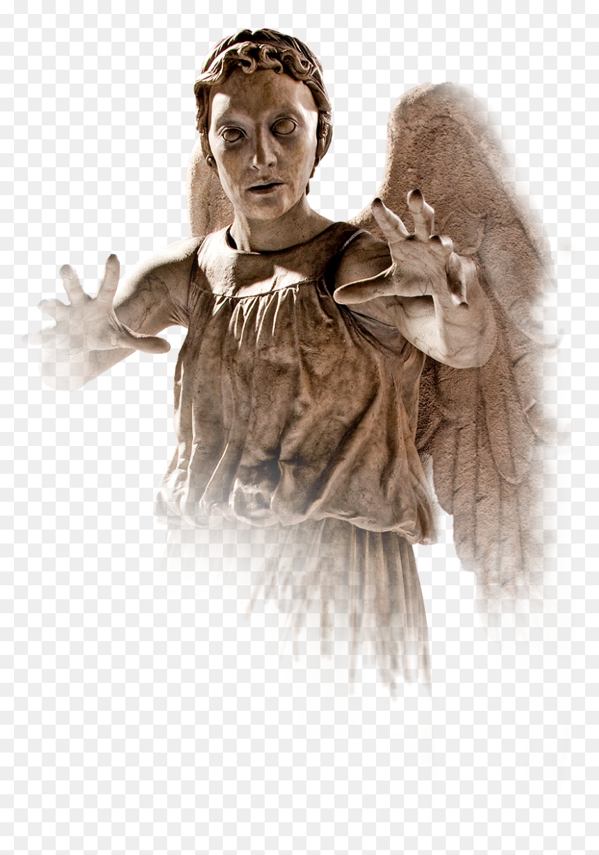 Doctor Who Weeping Angels Png Transparent Png Vhv Discover 3842 free angel png images with transparent backgrounds. doctor who weeping angels png