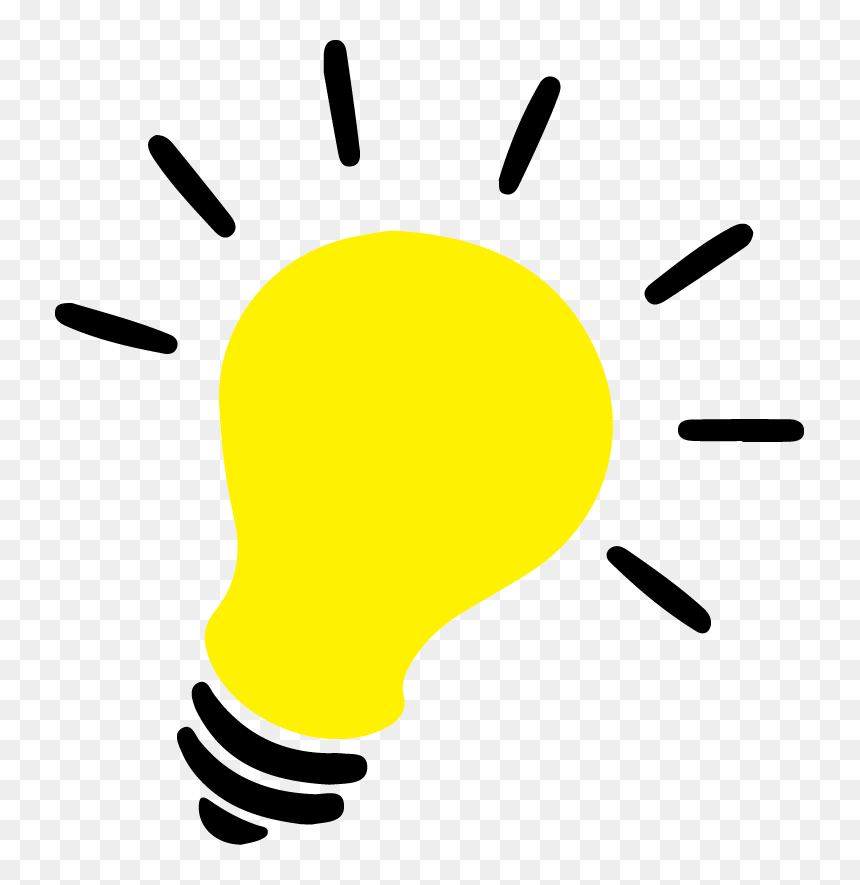 light bulb clipart png transparent png vhv light bulb clipart png transparent png