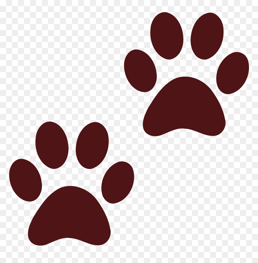 Dog Paw Print Png Transparent Png Vhv Yawd provides to you 18 free transparent paw puppy clip arts. dog paw print png transparent png vhv