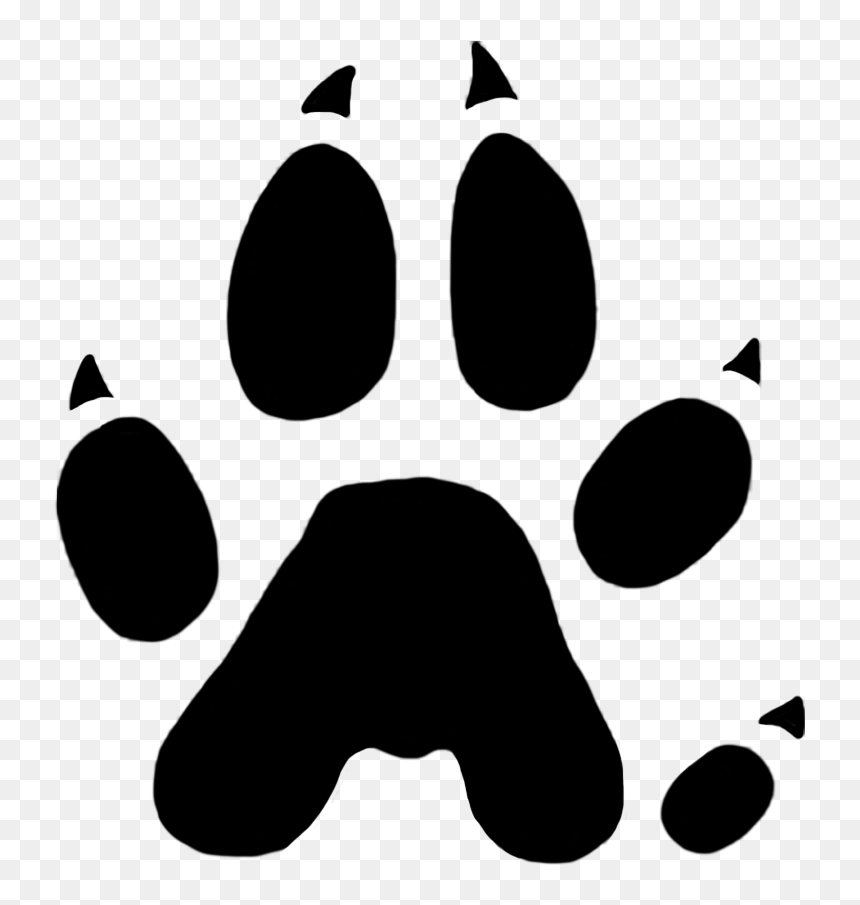 Paw Print Png Transparent Png Vhv Gograph has the graphic or image that you need for as little as 5 dollars. vhv rs
