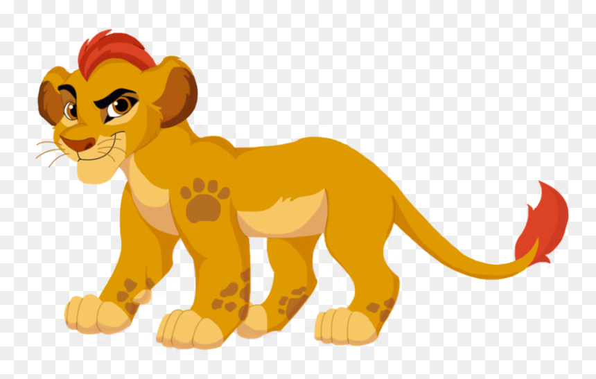 The Lion Guard Png Kion Lion Guard Png Transparent Png Vhv The series centres around kion, the son of simba and nala, the brother of kiara. kion lion guard png transparent png