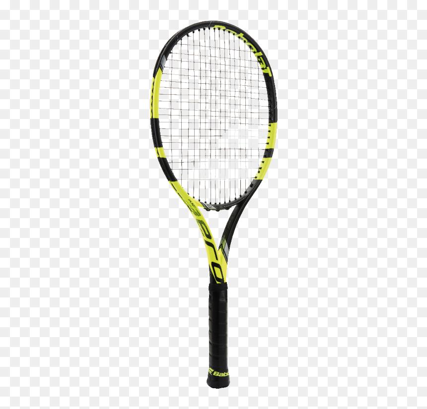 4 00p 102274 Rafael Nadal Babolat Tennis Racquets Hd Png Download Vhv