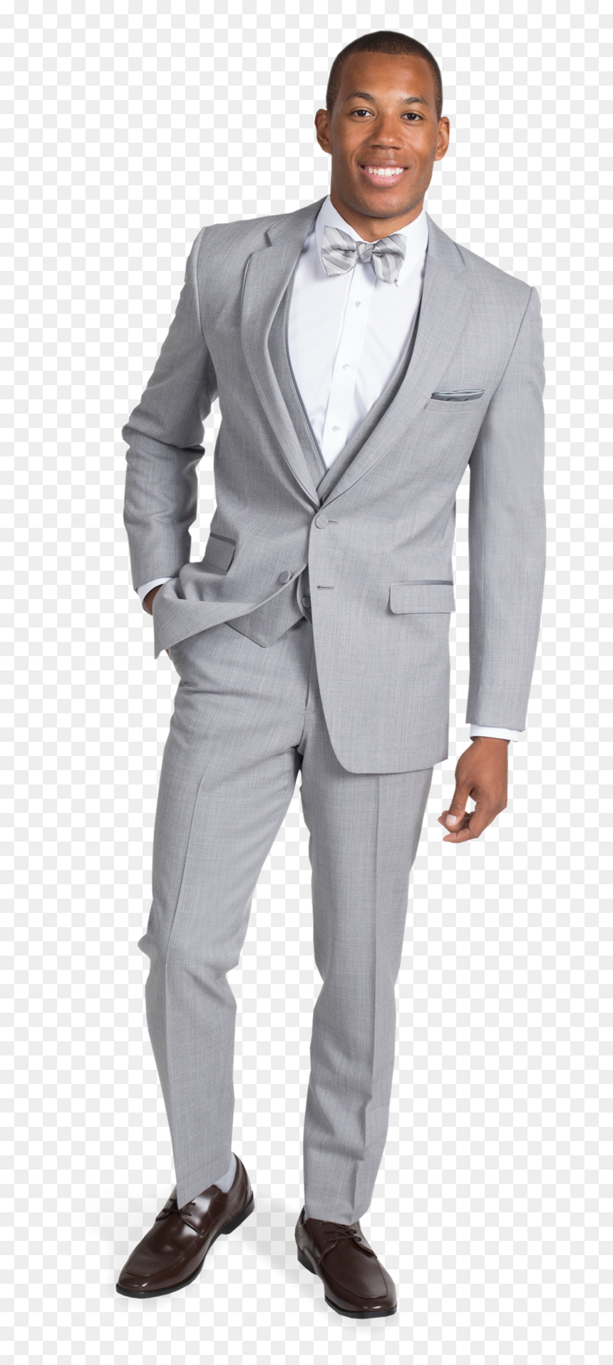 man with tux png men in suits png transparent png vhv man with tux png men in suits png
