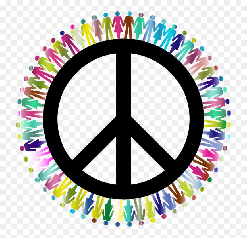 transparent gender equality clipart peace sign graphic hd png download vhv transparent gender equality clipart