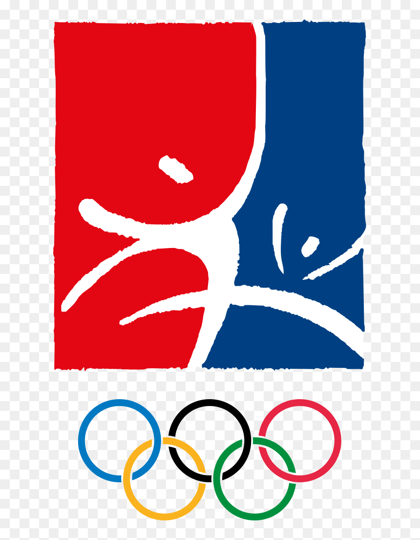 Paralympic Sports Logo Clipart Olympic Games Paralympic Olympics 2020 Hd Png Download Vhv