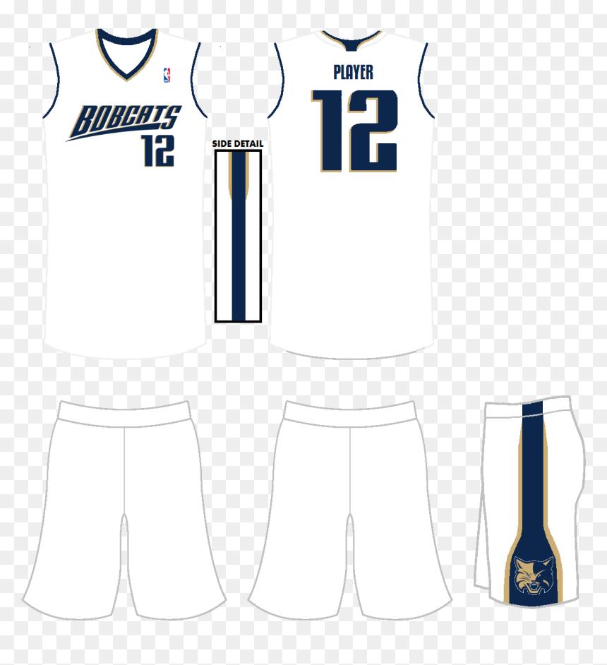 Blank Basketball Jersey Design Jersey Basketball Layout Hd Png Download Vhv