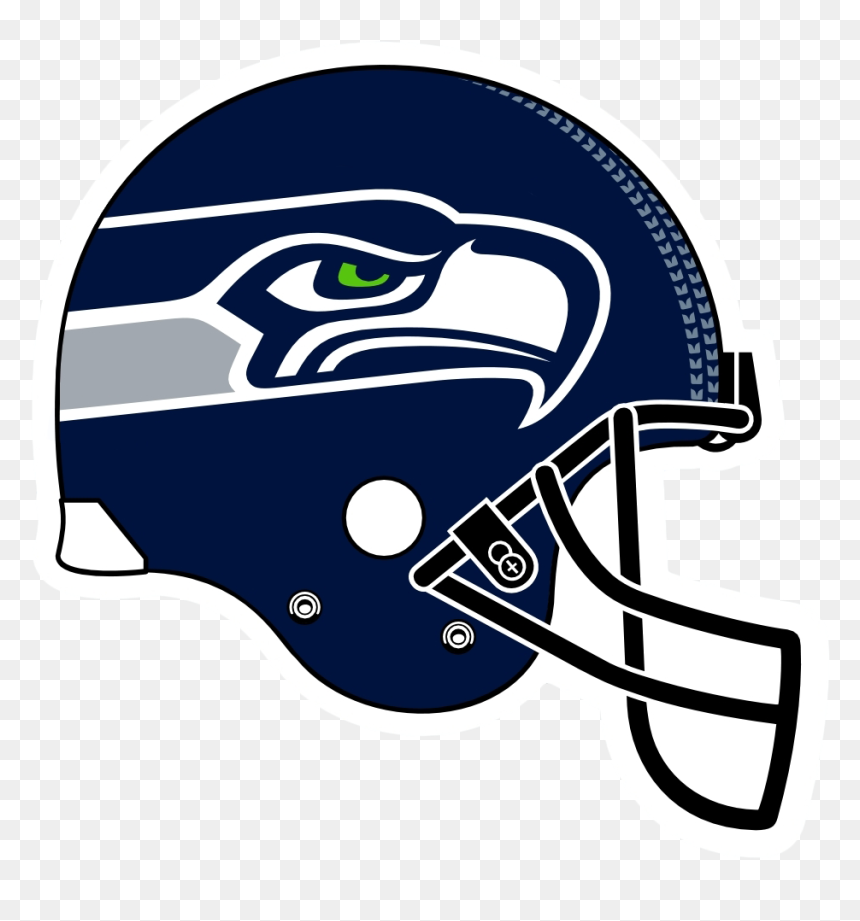 2 Wallpapers Seattle Seahawks Logo Hd Png Download Vhv