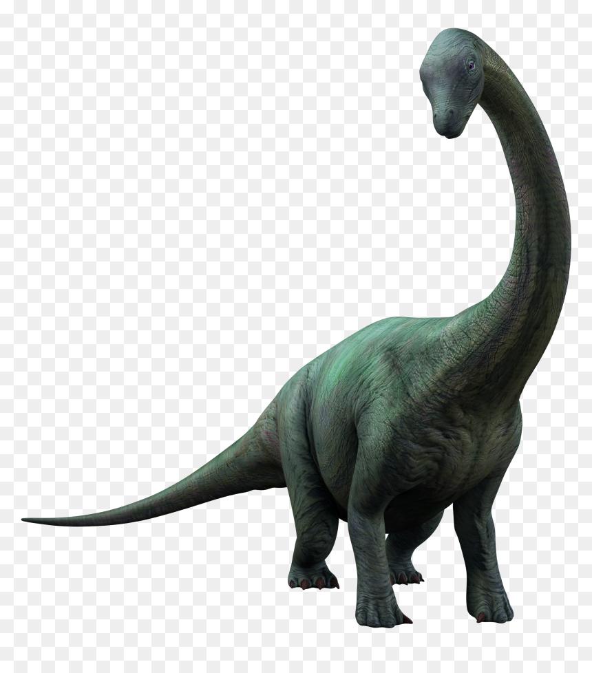 Jurassic World Alive Apatosaurus Hd Png Download Vhv Clique em botões de download e obtenha a nossa melhor seleção de imagens png a floresta primitiva com fundo transparente para totalmente gratuito. jurassic world alive apatosaurus hd