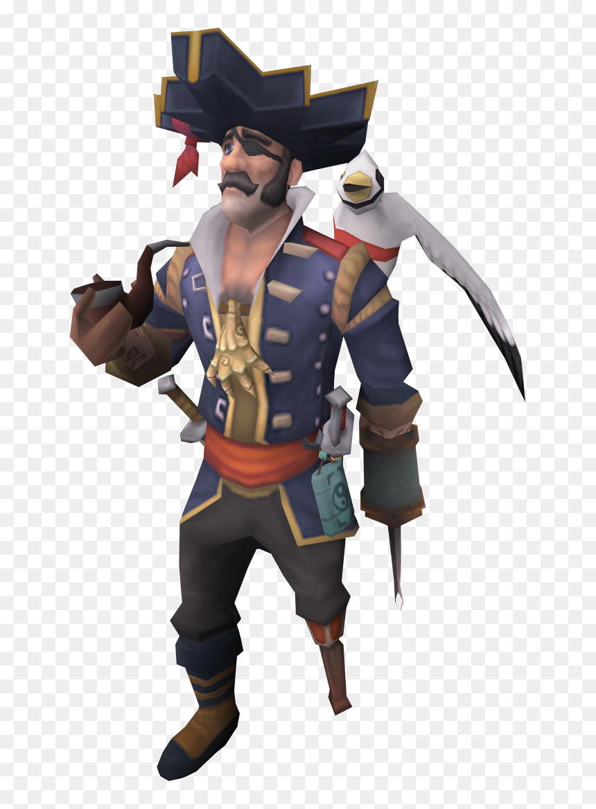 pirate hook png png download portable network graphics transparent png vhv pirate hook png png download