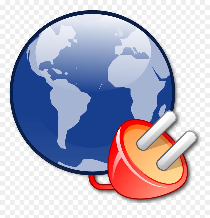 Internet Connection Icon Clipart Png Download Symbol Transparent Background Internet Icon Png Download Vhv